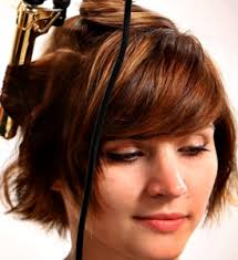 whats the best curling wands for short hair detailed review of best curling irons for short hair review