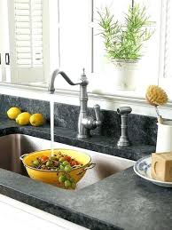 style kitchen faucets vintage style kitchen faucets garno club