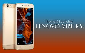 lenovo themes without launcher theme for lenovo vibe k5 apk 1 0 download free personalization apk