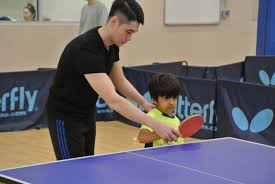 table tennis coaching near me charming table tennis coaching melbourne f18 in stunning home