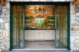 Exterior Pocket Door Remarkable Exterior Pocket Doors Ideas Decohoms