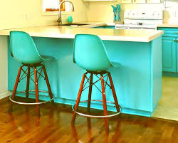 blue bar stools kitchen furniture blue bar stools kitchen furniture home design photos