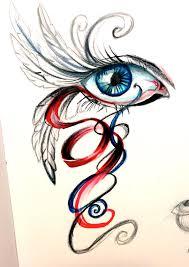 compass designs by lucky978 on deviantart