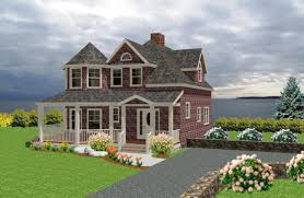 home design english cottage decorating ideas best house dreamy