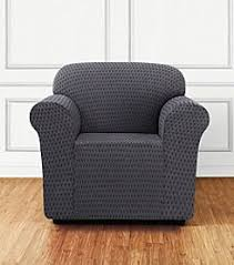 furniture covers furniture carson u0027s