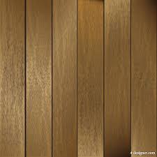 4 designer wooden floor texture 03 vector material