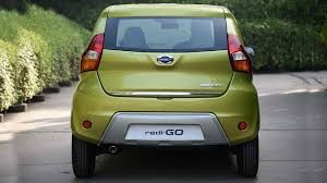 nissan datsun hatchback datsun redi go 2016 t price mileage reviews specification