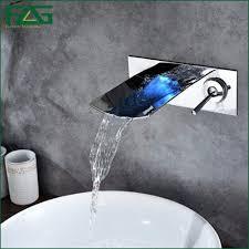 contemporary bathroom mixer taps brightpulse us