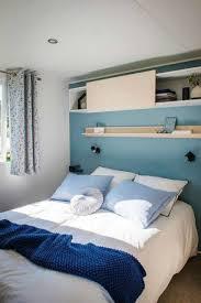 chambre cottage csite hautes pyrenees cottage tourmalet 4 pers 2 ch