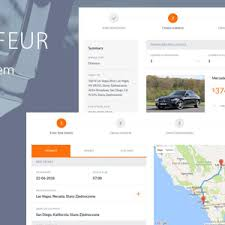 download codecanyon chauffeur booking system for wordpress
