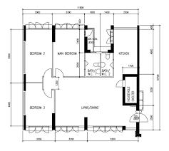 christine fife interiors design with christine space planning christine fife interiors design with christine space planning in singapore