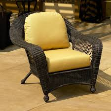 Savannah Outdoor Furniture by Savannah Commercial Outdoor Furniture At Low Prices Resort