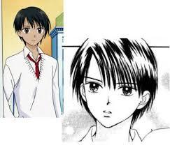 Mis boys animes XD Images?q=tbn:ANd9GcQmV2RzbhjyN1shPgTcHio7qGV9v_KyrFdL4XE5JmJ-fZrYhg5G
