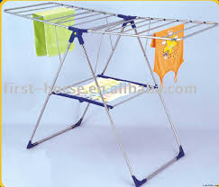 home design hanging clothes drying rack pavers interior