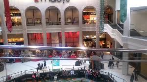 Woodfield Mall Thanksgiving Hours Woodfield Mall Youtube