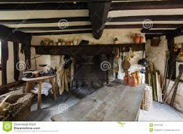 rustic kitchen royalty free stock photo image 31657475