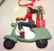 ornament scooter swag part 2