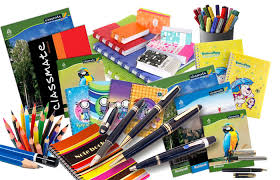 wholesale stationery wholesale stationery items offered by a t stationers office