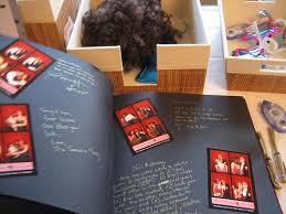 Photo Album Black Pages Scrapbook By Slurpee Via Flickr Future Wedding Ideas