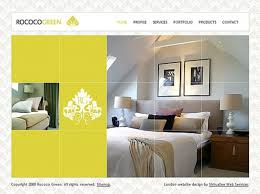 home decor glamorous home decorating websites crate and barrel