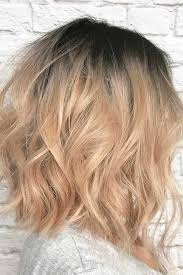 best 25 medium length layered hairstyles ideas on pinterest mid