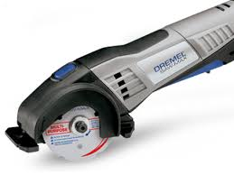 black friday home depot dremme dremel tools find the right tool to complete your project diy