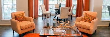Apartments For Rent In Houston Tx 77015 Apartment Houston Tx Apartment Near Me Oaks At Greenview