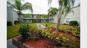 2 Bedroom Apartments Near Usf Avesta University Gardens Apartments For Rent In Tampa Fl