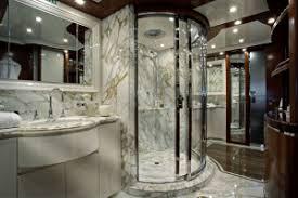 beautiful bathroom design 25 beautiful master bathroom design ideas