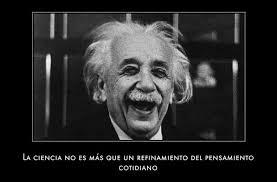 Albert Einstein Meme - memes de albert einstein imágenes taringa
