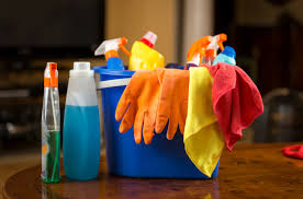 home cleaning tips and tricks archives lombardo homes
