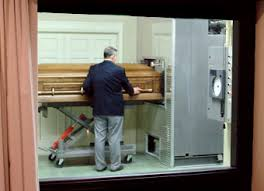 cremation process affordable cremation services of new york