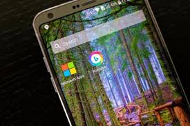 microsoft android apps when your best android apps come from microsoft greenbot