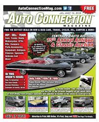 nissan altima for sale martinsburg wv 07 14 16 auto connection magazine by auto connection magazine issuu