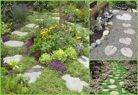 garden paths creative garden paths so creative things creative things