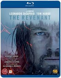 the revenant amazon black friday kingsman the secret service blu ray amazon co uk colin firth