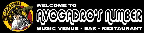 avogadros number music venue restaurant bar fort collins