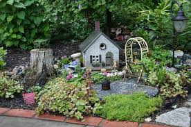 Affordable Backyard Landscaping Ideas Incredible Garden Home Small Design Ideas Showing Astonishing