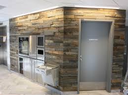 3 dimensional wood wall timerline pattern barnwood veneer wall tile barnwood series