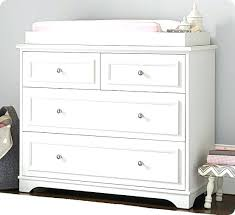 Change Table White White Dresser Changer Combo Dresser Changer Combo White Dresser
