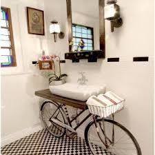 bathroom wood bathroom vanity vanities lf017a bathroom furniture