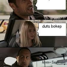 Meme Rage Indonesia - meme rage funny indonesia meme rage funny indonesia