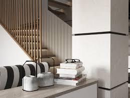 pillar designs for home interiors pillar ideas house