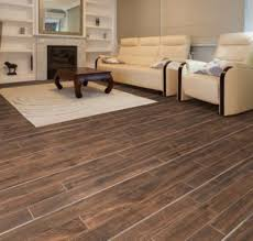 floor and decor wood tile 51 best flooring images on master bathrooms tile