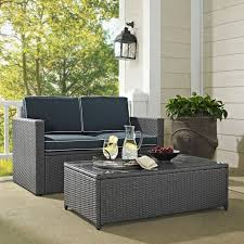Grey Wicker Patio Furniture by 230 Best Discounted Wicker Patio Furniture From Home And Patio