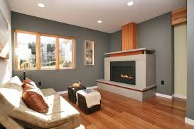 Paint Colors For Family Room With Fireplace Paint Colors For - Paint colors family room