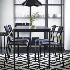 kitchen superb velvet dining chairs black dining chairs wooden