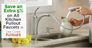 faucetdepot com kitchen and bathroom faucets sinks and showers