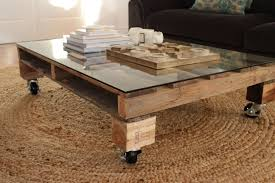 fish tank coffee table diy fish tank coffee table for sale awesome exciting o licious display