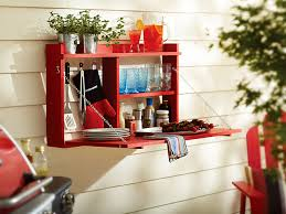 Folding Bar Cabinet 9 Cool Diy Outdoor Murphy Bars For Refreshing Outside Shelterness